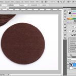 Produktfotografie: ausgefressene Bereiche anzeigen