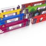 3d-verpackungsentwicklung-raeucherstaebchen-set