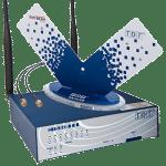 C1550LW-mit-Antennen