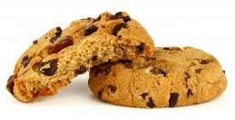 EU-Richtline Cookies