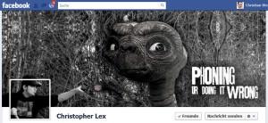 Facebook-Titelbild