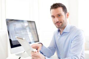 Shopware Entwicklung Niederbayern Dingolfing