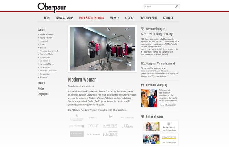 Oberpaur landshut online dating