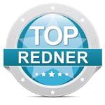 Unternehmerschule: Top-Redner