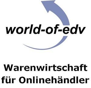 world-of-edv